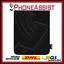 miniature 3 - DISPLAY LCD OLED PER XIAOMI MI 9 LITE MI CC9 M1904F3BG TOUCH SCREEN VETRO Nero