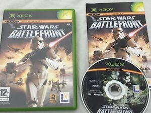 Star-Wars-Battlefront-Microsoft-Xbox-One-2015