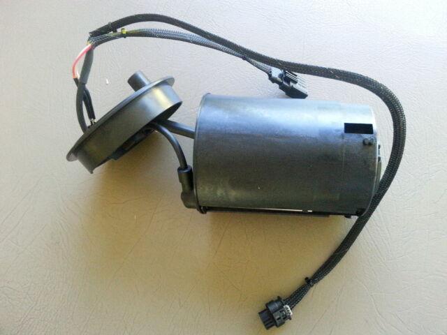 2010 - 2015 SPRINTER 2500 MERCEDES OEM Def Tank Heater 9064700553 Bosch for  sale online   eBayeBay