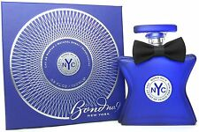 The Scent of Peace Cologne for Him by Bond No.9 EDP Spray 3.3 oz. NEW in Box