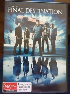The-Final-Destination-4-2D-and-3D-DVD-Region-4-Free-Post