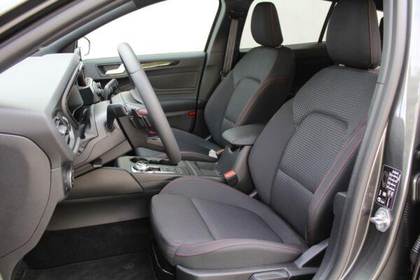 Ford Focus 1,5 EcoBoost ST-Line stc. aut. billede 3