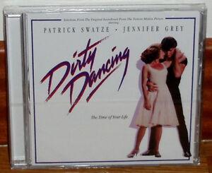 CD-BANDA-SONORA-ORIGINAL-DIRTY-DANCING-NUEVO-PRECINTADO