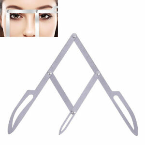 Eyebrow-Microblade-Caliper-Tattoo-Ruler-Permanent-Makeup-Ratio-Measure-Tool-sy