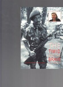 The-Timid-and-the-Brave-by-Liz-Howells