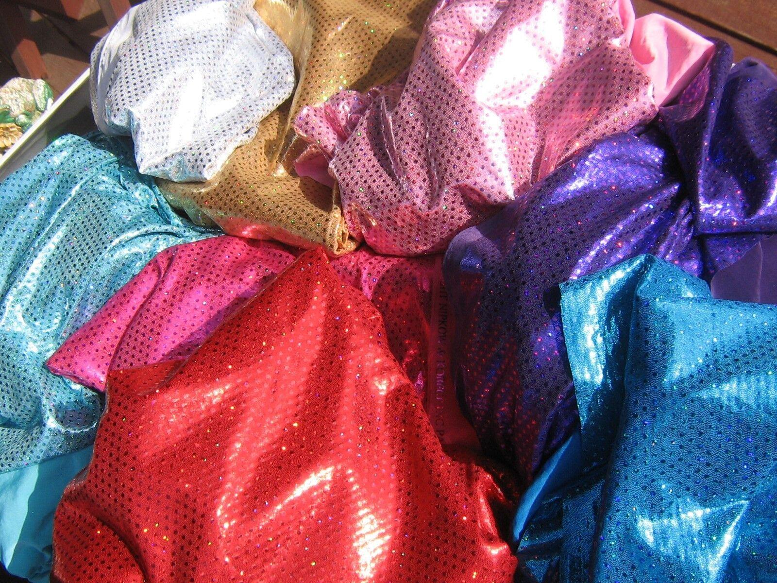 8 colors, Women's western show slinky leadline horsemanship pleasure xs S M L XL