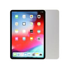 """Apple iPad Pro 11"""" 64GB 2018 WiFi - wie Neu"""