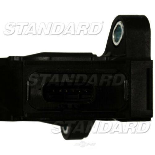 Accelerator Pedal Sensor Standard APS172 fits 06-14 Toyota RAV4