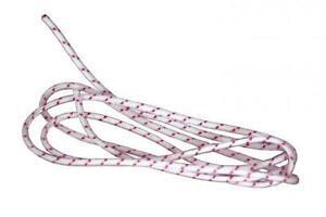 2 m Starterseil Seil Anwurfseil 3,5 mm passend für Stihl 034