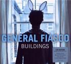 Buildings-Ltd.Version von General Fiasco (2010)