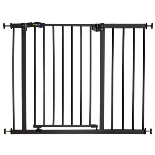 Active-Lock Metall Neu /& OVP 1 Stück reer Schraubgitter S-Gate