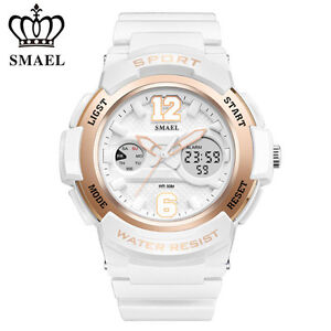 SMAEL-Sport-Watch-Women-LED-Digital-Electronic-Wrist-Watches-for-Students-Girls