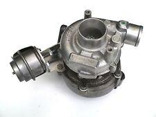 Turbocharger Audi A4 A6 / VW Passat 1.9 TDI (1996-2001) 81 Kw / AFN