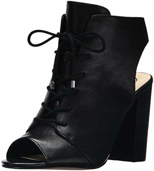 Jessica Simpson Donna Klaya Ankle Bootie- Pick SZ/Color.