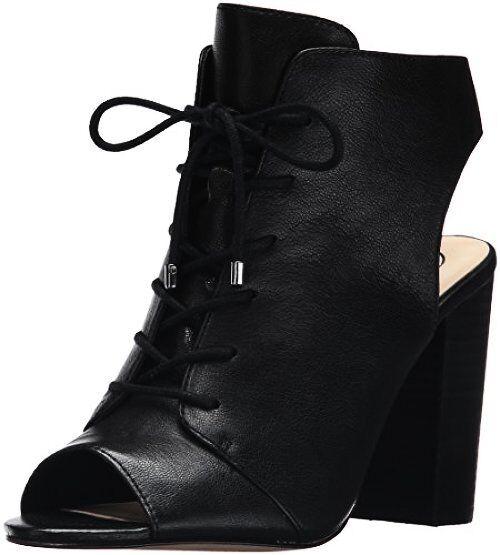 Jessica Simpson Womens Klaya Ankle Bootie- Pick SZ color.