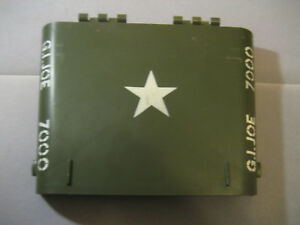 VINTAGE-GI-JOE-5-Star-Jeep-Hood
