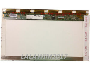 CLAA156WA11A-fit-CLAA156WB11A-15-6-LED-1366X768-40-pin-LCD-LED-SCREEN-PANEL-NEW
