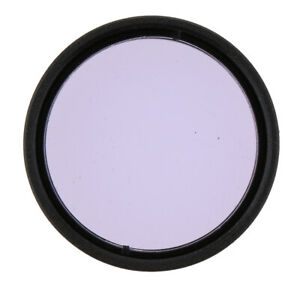 Universal-Telescope-Eyepiece-Moon-Planet-Filter-Purple-for-Astronomy-1-25-034