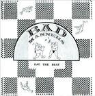 Eat the Beat [Bonus Tracks] by Bad Manners (CD, Oct-2013, Pressure Drop)