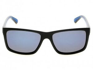 47066b9690ca7 Image is loading TIMBERLAND-Sunglasses-TB-9096-02D-Polarized-Top-Matte-