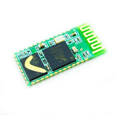 HC-05 Bluetooth Transceiver AT Command Wireless Blutooth Serial Adapter 51 SCM