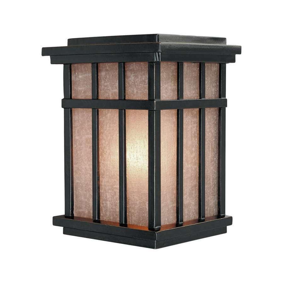 Dolan Designs Freeport 1 Light Light Light Wall Winchester - 9142-68 c80abf