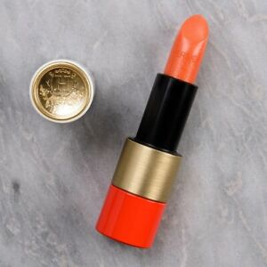 ROUGE-HERMES-PARIS-HERMES-LIMITED-EDITION-POPPY-LIP-SHINE-SHIMMER-PEARL-LIPSTICK