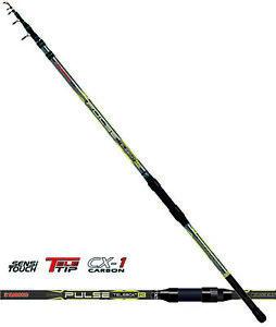 16270270-Canna-pesca-mare-barca-Bolentino-Trabucco-Pulse-Teleboat-270-cx-1-RNR