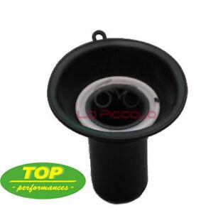 02-07 Nero di bloccaggio Ruota Bulloni Dadi 14x1.5 PER MASERATI 4200 GT COUPE//Sypder