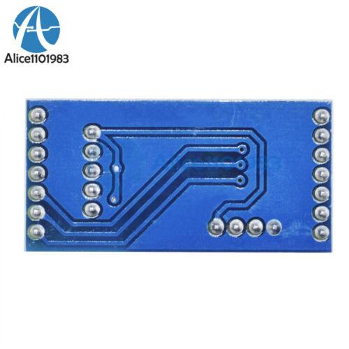 2PCS Stepper Motor Driver Board Module ULN2003 for 5V 28BYJ-48 Arduino
