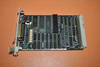 Used Omron 3g8b2-z8020 Cpu Module 3g8b2z8020 Single Board Computer
