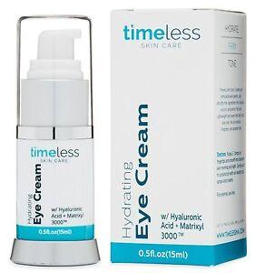 hydrating-hyaluronic-acid-eye-cream-0-5-oz-15-ml-Timeless-Skin-Care