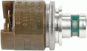 Valvula-De-Solenoide-Bosch-0260120025