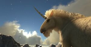 Ark-Survival-Evolved-Xbox-One-Official-PvE-Unleveled-214-Unicorn