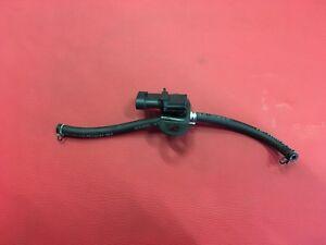 D12-Ducati-Monster-1200-821-696-796-1100-795-Drucksensor-Druck-Sensor