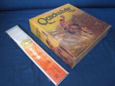 Quick Silver Messengers Service Japan 5 Mini LP CD Set w Promo Box + Promo OBI