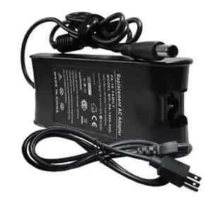 AC ADAPTER CHARGER Cord for Dell PA-1900-02 PA-1900-020