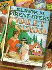 Dyer's, Elinor M.Brent-, Chalet School by Elinor M. Brent-Dyer (Paperback, 1989)
