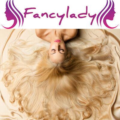 FancyLday