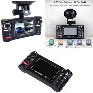 2-7-034-Dual-Lens-1080P-Full-HD-Car-DVR-Camera-Video-Recorder-Dash-Cam-Night-Vision