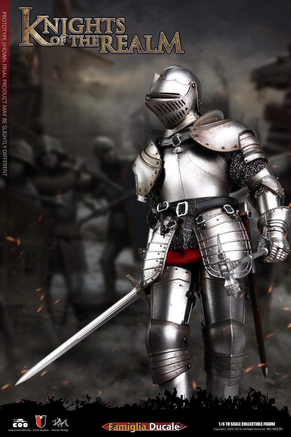 Kunod Empire metal puncing Empire Família du Cocher 1   6