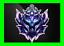 Elo-Boost-League-of-Legends-NA-EU-OCE-LAS-Eloboostleague-LoL-Boosting thumbnail 14