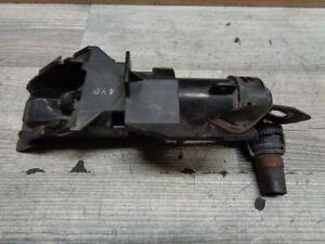 Nissan-murano-i-z50-3-5-boquilla-faros-derecha-2