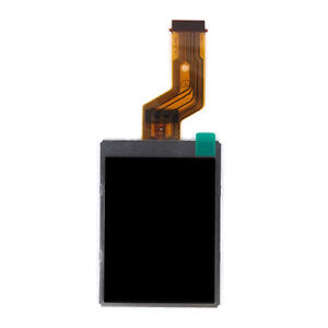 GENUINE NIKON COOLPIX S3300 LCD WITH BACK LIGHT REPAIR PARTS