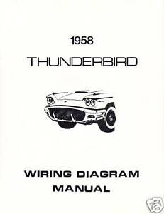 1968 ford truck schematic schematic, ford ranger brake line schematic, 1964 ranchero wiring schematic, on 1958 ford f100 wiring schematics