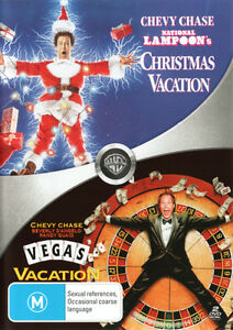 National-Lampoon-039-s-Christmas-Vacation-National-Lampoon-039-s-Vegas-Vacation-DVD