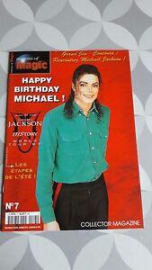 NATIONS-OF-MAGIC-N-7-Michael-Jackson-TBE