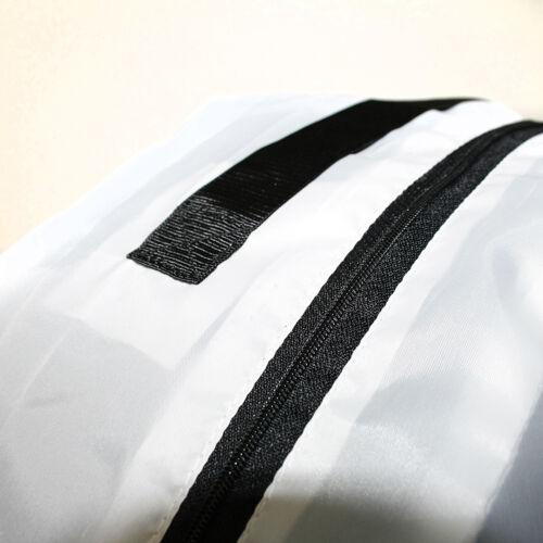 1X Car Wheel Tyre Bag For BMW F11 F07 E24 E63 E64 F12 F13 F16 E65 E66 F01 F02
