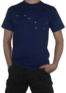 The-Plough-T-Shirt-Star-Constellation-Astronomy-Big-Dipper-Space-Universe