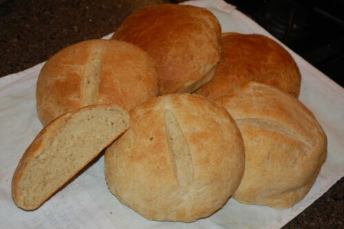 @ SAN FRANCISCO SOURDOUGH STARTER yeast flour mix sally  TOP SELLER recipes @